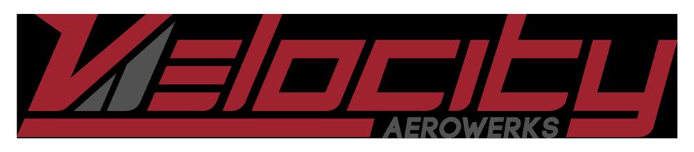 Velocity Aerowerks