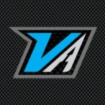 Velocity Aerowerks .LLC